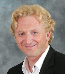 Daniel Martiano