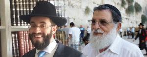 Nos Rabbins
